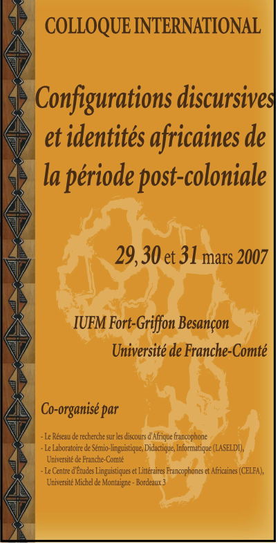Colloque2007_affiche