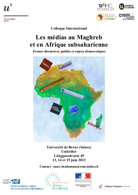 Colloque2013_affiche